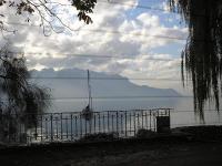 Montreux_2006_1