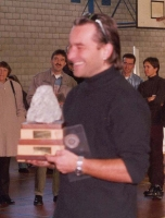 Historia 2000