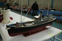 Historia 2007